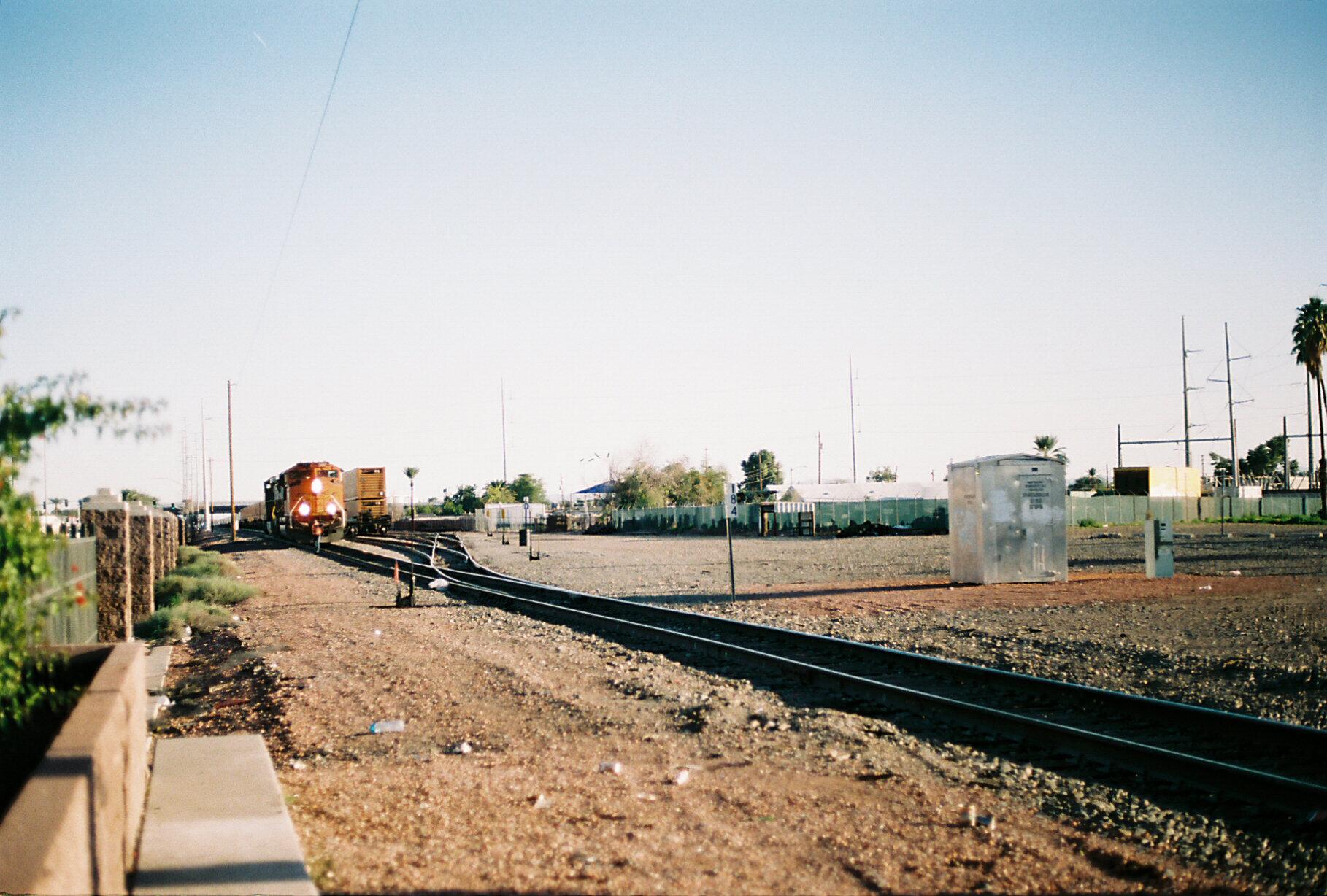 Glendale-004.jpg