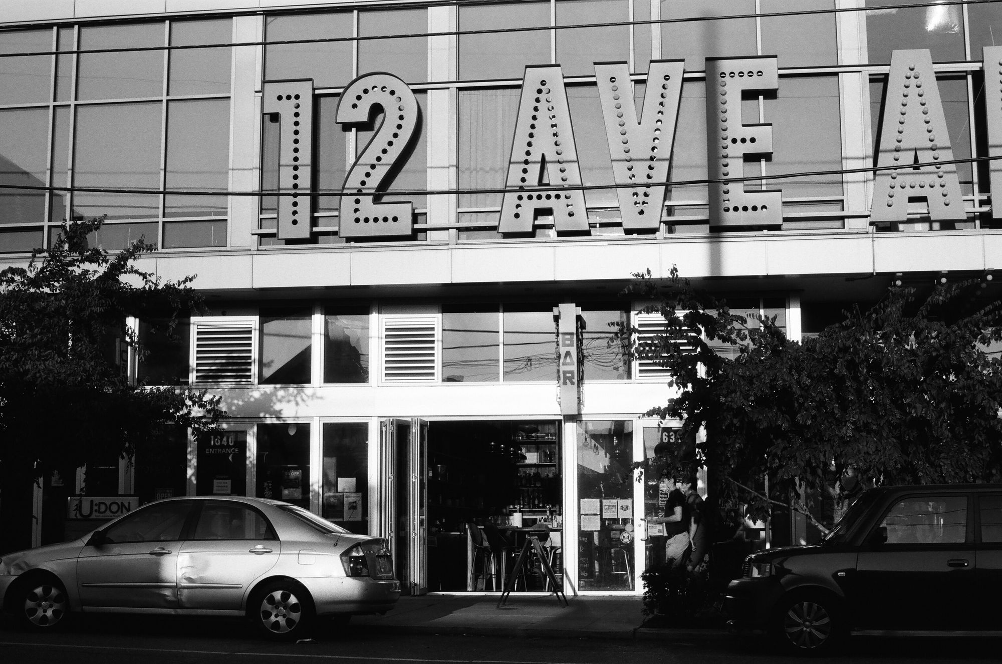 12th Ave Arts Capitol Hill