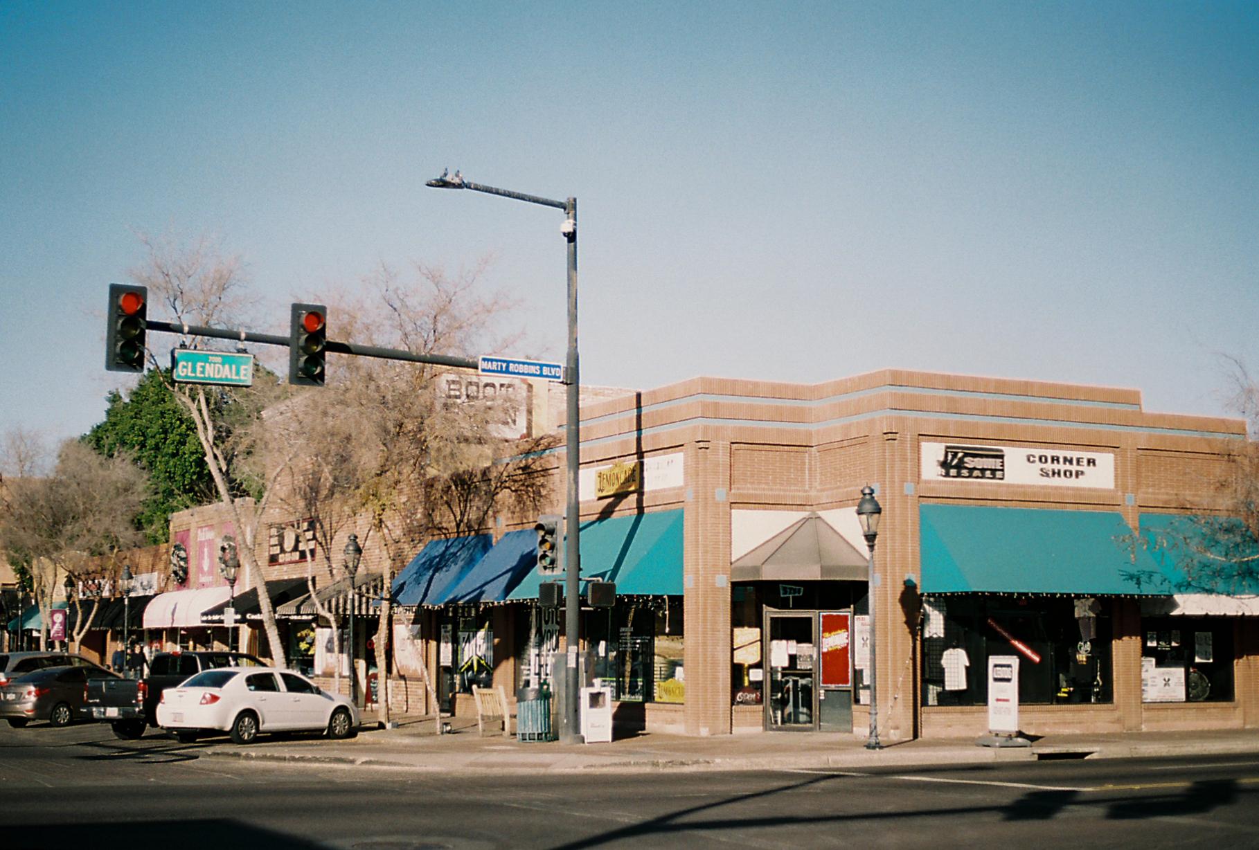 Glendale-001.jpg