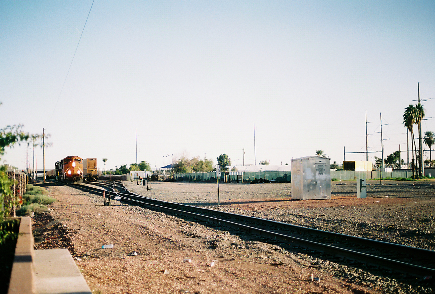 Glendale-003.jpg
